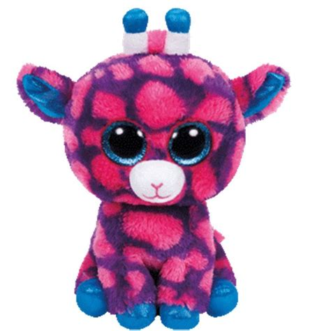 beanie boo 138 best ty beanie boos by shopping 188 collection