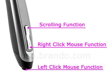 Mouse Pen Wireless Genius genius 2 4ghz wireless pen mouse