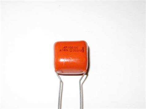 orange drop capacitors datasheet 47 microfarad capacitor datasheet 28 images memory capacitor ebay 100f 2 7v supercap 100