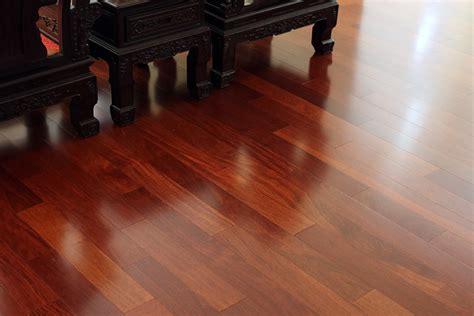 francesca prefinished engineered hardwood flooring vancouver bc alberta qualiflor collection
