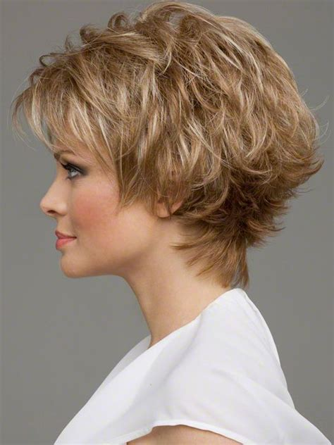 google com search short hair styles short blonde highlights google search short hair