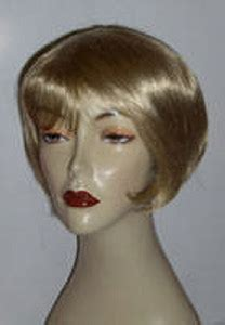 blondie futura welcome to sonik products wigs synthice elysee