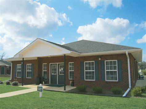 cottage park apartments bay minette al apartment finder cottage park apartments bay minette al apartment finder