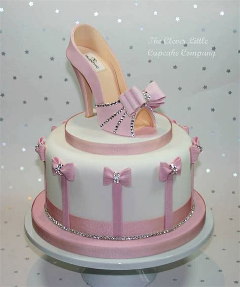 high heel birthday cake images shoe high heel cake happy birthday cakes