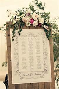 wedding plans and ideas best 25 rustic table decorations ideas on burlap table decorations country table