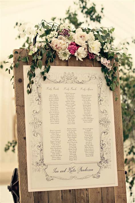 theme garden list best 25 rustic table decorations ideas on pinterest