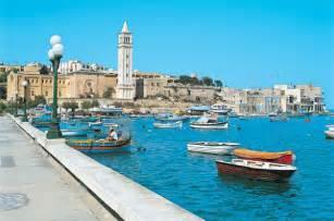 Of Ta Bay Properties For Sale In Marsaskala Malta Faure