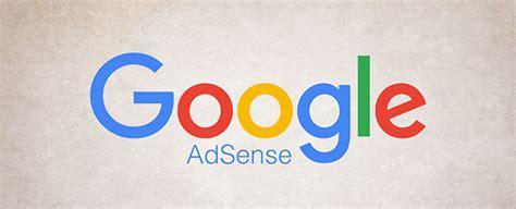 adsense user first google adsense user first beta program