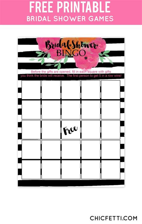 free printable bridal shower jeopardy game best 25 bridal bingo ideas on pinterest bridal shower