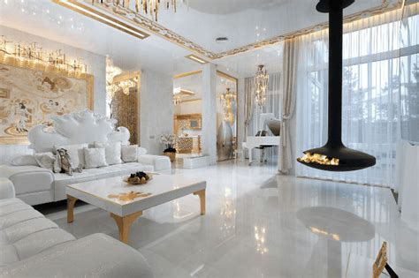 luxe home interiors victoria interior design ideas by victoria faynblat decoholic
