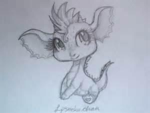 lps dragon lpsnekochan deviantart