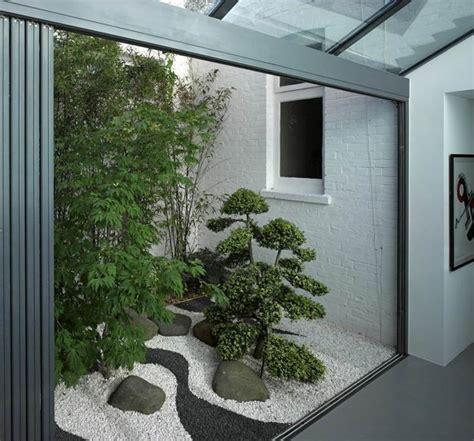 jardin zen interior petit jardin zen 108 suggestions pour choisir votre