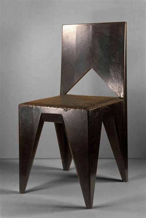 cubism chair 17 best images about furniture on antiques