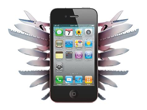 swees mobile phones spear tip education smartphones are like swiss army