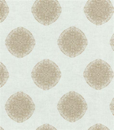 joann fabric printable application nate berkus home decor print fabric doe jo ann