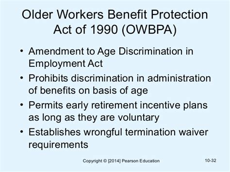 section 10 data protection act related keywords suggestions for older benefit