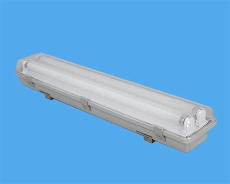 Best Fluorescent Light Fixtures Photos Of Best Fluorescent Light Fixtures All Home Decorations