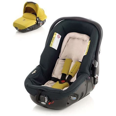 matrix light 2 car seat available from w h watts