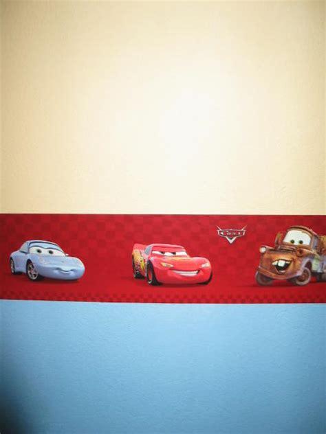 Kinderzimmer Wandgestaltung Ideen Gesucht by Ot Kinderzimmer W 228 Nde Dekoideen Gesucht