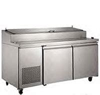 sandwich prep table pan dividers welcome to efi sales ltd