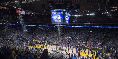 golden state claims best record in nba history espn 98 1