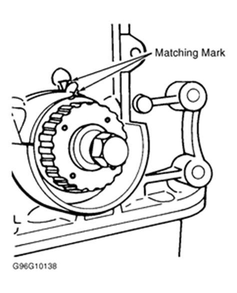 peugeot expert wiring diagram peugeot wiring diagram