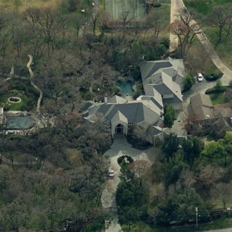 td jakes house t d jakes house in fort worth tx google maps virtual globetrotting