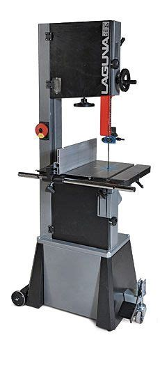25 best band saw reviews ideas on pinterest tabletop bandsaw chainsaw mill and wood mill