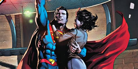 comics 80 years of superman deluxe edition how superman s rebirth redefines the story of clark kent