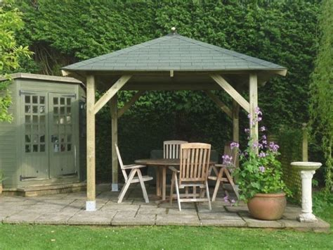 gazebo kits cheap 25 best of gazebo kits cheap