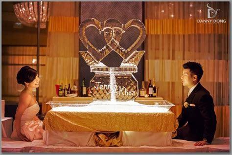 Fairmont San Jose   San Jose, CA Wedding Venue