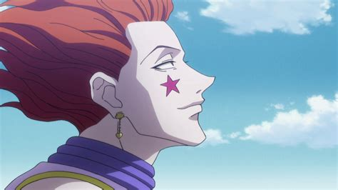 Bath Shower Gel image hisoka 3 141 png hunterpedia fandom powered