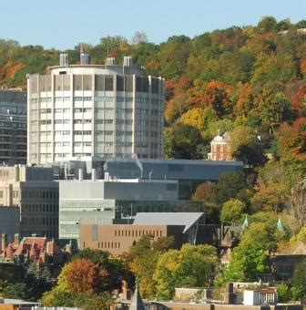 Average Scholarship Mba Mcgill by Mcgill Tops Maclean S Ranking Med E News