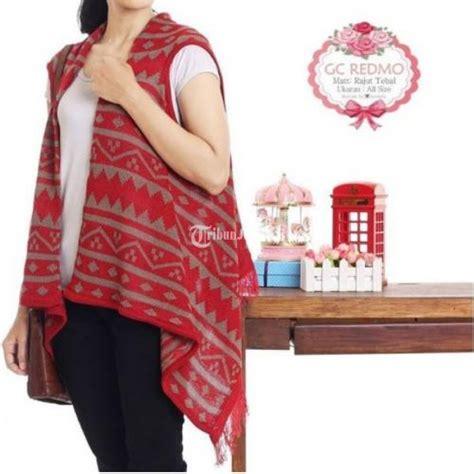 Sweater Rajut Motif Terbaru Sweater Murah Angela Sweater cardigan rajut cewek motif tribal blue light model terbaru harga murah bandung dijual
