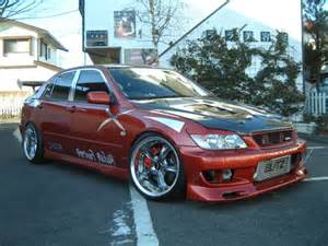 Lexus Is300 Mods 19 S On Is300 Any Mods Club Lexus Forums