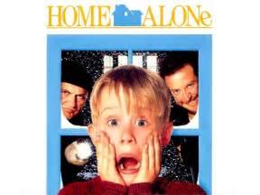 home alone 1 home alone home alone wallpaper 2258019 fanpop
