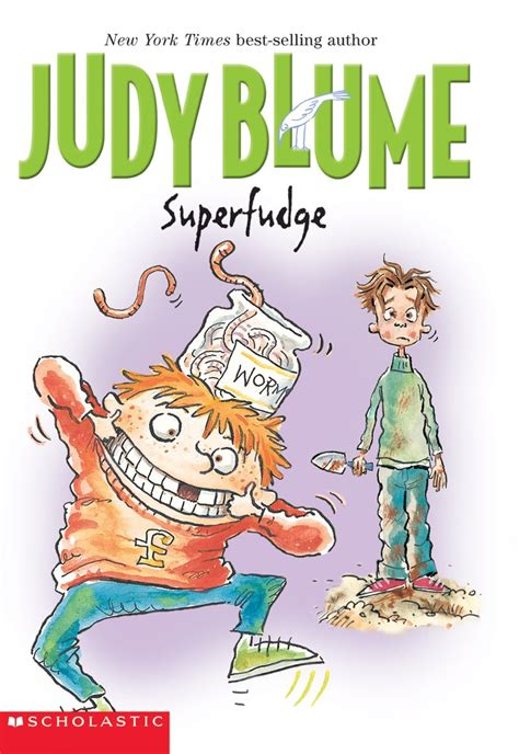 judy blume fudge book report judy blume fudge book report 28 images rad infinitum