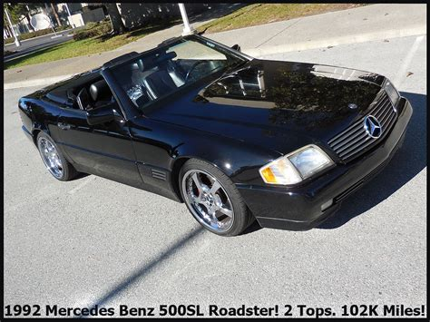repair anti lock braking 1993 mercedes benz sl class lane departure warning service manual repair anti lock braking 1992 mercedes benz 500sl seat position control 1992