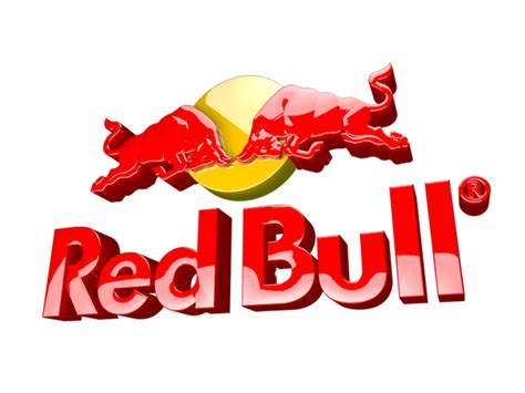 Goggle Redbull redbull 3d 검색 text design text design