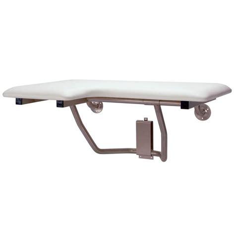 moen shower bench moen adjustable shower chair in white dn7030 the home depot