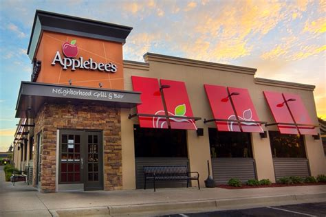 lincoln closings applebee s lincoln ne closing westwood net lease
