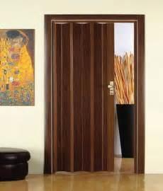Duplex Home Interior Photos puertas plegables