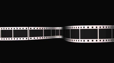www film free stock video download 35mm film reel background