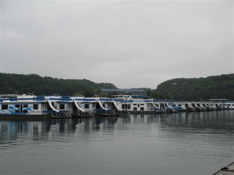 lake cumberland house rentals with boat dock lake cumberland house boat 28 images lake cumberland