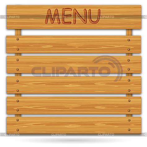 Wooden Clip Seri 1 fondos marcos y texturas serie de im 225 genes de alta