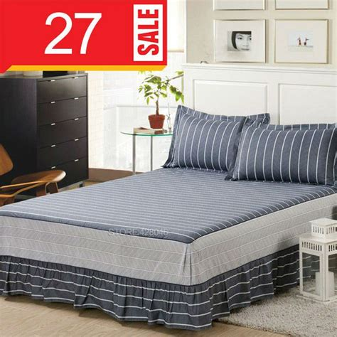 fitted coverlet 13 best images about fitted bedspread shopping on