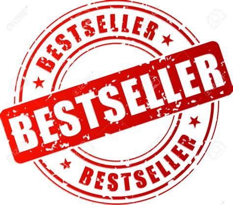 how many sales to amazon bestseller how to make market list of synonyms and antonyms of the word bestseller