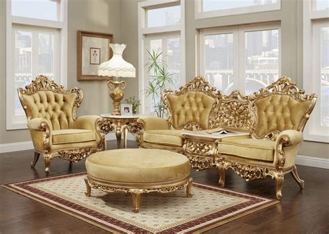 victorian living room furniture victorian living room furniture modern house