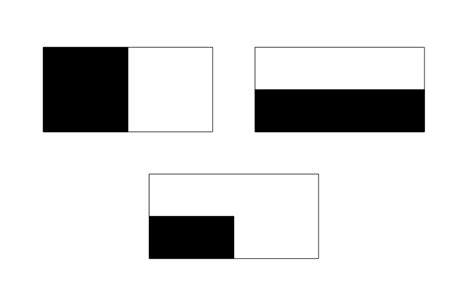 a divide of two halves books illustrative mathematics