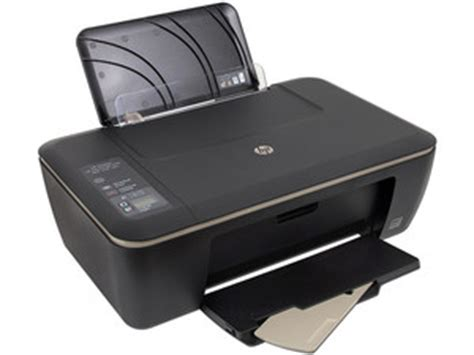 reset hp deskjet 2515 driver impresora hp photosmart c4480